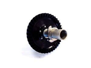 Shimano Thunnus TU-6000F Saltwater Spinning Reel Drive Gear RD5939 NEW
