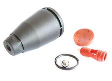 Rotordüse Reparatursatz Ersatzteile für Karcher K2 K3 K4 K5 Hochdruckreiniger