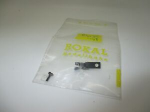Rokal Tt Gauge: Spare -pack Nr.03155 With 1x Clutch (PK11)