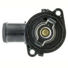Thermostat With Housing 908-203 Pronto