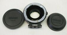 Metabones EF-MFT Mount T Speed Booster Ultra 0.71x for Micro Four-Thirds Camera