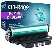TROMMEL CLT-R409 FÜR SAMSUNG CLP-310 CLP-315 CLX-3170FN CLX-3175N CLX-3175FN