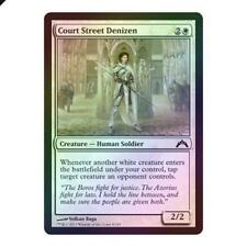 Gatecrash Individual Magic: The Gathering Cards with Foil in English