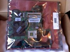 Original HP 460716-001 Notebook Mainboard HP SYS BD FF +PM, DV2700 / DV2800 NEU