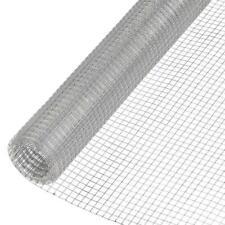 Steel Wire Chicken Coop Fencing Rabbit Hutch Fence Garden Sifter Hardware Cloth