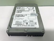 "HP 364326-001 8D300L0 300GB 10K RPM Wide Ultra320 68-Pin SCSI 3.5"" HDD"