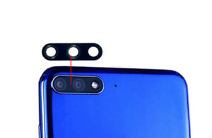 Back Main Camera Glass Lens for Huawei Y7 2018 / Y7 2018 Prime