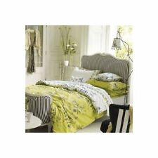 Designers Guild Floral Bedding Sets & Duvet Covers with Three-Piece Items in Set