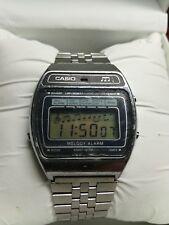 reloj Casio 82, M-1230