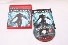 Playstation 3 PS3 - Dark Souls - Complete