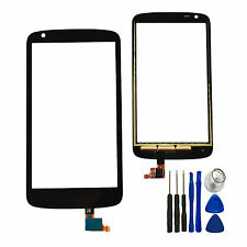 Front Outer Touch Screen Digitizer Glass Replacement For HTC Desire 526 526G New