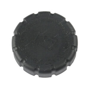 Radiator Coolant Expansion Water Tank Cap For MERCEDES Benz CLK320 2003-2005