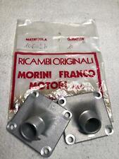 Collettore aspirazione Franco Morini GS GSA 19mm 21mm Malaguti Fifty cod. 771842