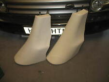 Range Rover L322 Leather Interior Wheel Arch covers various colours both sides!