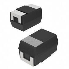 10uF/6.3V 0805 Size Tantalum Capacitor Hitachi TMCP0J106MTR, 50pcs
