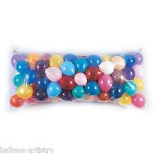 2m Wedding Birthday Party Celebration Balloon Drop Release Bag