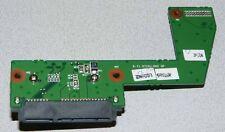 SATA HDD und CD-Rom Adapter Model: 6-71-X710J-D02 GP für One P170HM, P170EM