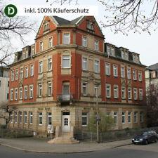 Dresden 6 Tage Städtereise Hotel Burgk Gutschein 3 Sterne Kultur Shopping