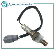 New listing Upstream Oxygen Sensor 89465-52380 For Toyota Yaris Verso Corolla Belta 1.3 1.5L
