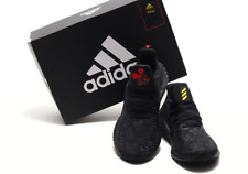 Adidas Alpha Boost Disney Hype - Men's Women's  Running Shoes FX7809