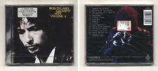 Cd BOB DYLAN Greatest Hits Volume 3 NUOVO sigillat Sony 1994 Siae bianco Dylan's