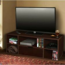 """Magaw TV Stand for TVs up to 50"""""""
