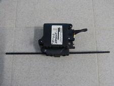 CHEVROLET CORVETTE C5 APPAREIL DE COMMANDE récepteur Antenne SERRURE PORTE