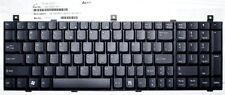 New & original Acer Aspire 1800 9500 US international keyboard KB.A2909.001