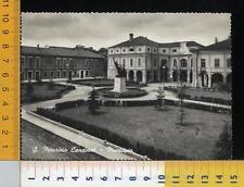 44524] TORINO - SAN MARURIZIO CANAVESE - MUNICIPIO _ 1952