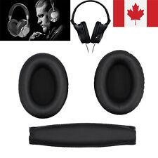Headband Ear Pads Replacement for Quiet Comfort 2 QC2/15/25 Bose Earphones CA