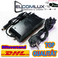 19,5V 4,62A Notebook Power Adapter Netzteil für DELL PA-10 Neu!