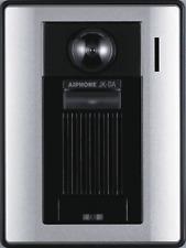 NEW Aiphone JK-DA