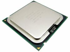 Intel Core 2 Duo E6300 1.86GHz Dual-Core (HH80557PH0362M) SL9TA
