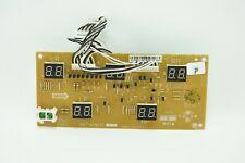 Genuine Lg Range Oven, Display Board # 6871W1N010F