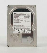 """HGST 7K4000 HUS724030ALA640 3.5"""" 3TB SATA III 6Gb/s 7200 RPM HDD 0F19455"""