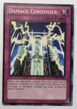 Yu-Gi-Oh! SDBE-EN036 - Damage Condenser - Common