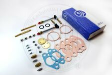 "Genuine SU Rebuild Kit for Carburetors HS2 1 1/4"" for MG Midget Sprite 1963-1974"