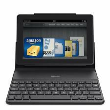 "Belkin Kindle Keyboard Case for All New Kindle Fire HD 7"" & HDX 7"" Fits Both"