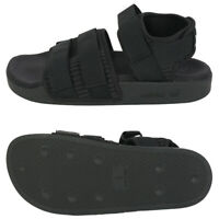 purchase cheap d9cd8 4e91a Adidas Adilette Sandal 2.0 W (CG6623) Sports Sandals Slippers Slides Water  Shoes