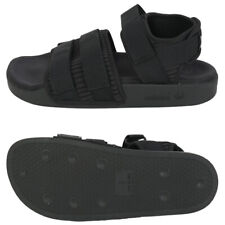 4042fcc2a Adidas Adilette Sandal 2.0 W (CG6623) Sports Sandals Slippers Slides Water  Shoes