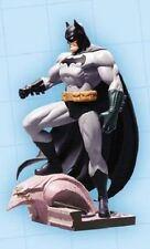 BATMAN MINI-STATUE II (Version 2) BY DC COMICS, DESIGNED BY JIM LEE