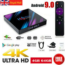 Android Internet TV & Media Streamers for sale | eBay