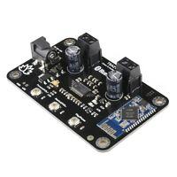 2 x 8 Watt Class D Bluetooth 4.0 Audio Amplifier Board - TSA2110B (TWS/Apt-X)