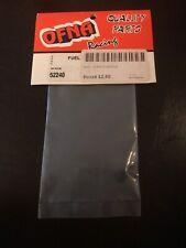 Vintage RC OFNA Fuel Nipple 57027 Or 52240 Rare Discontinued