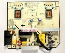 New Power Supply Board IP-45130A For Samsung 225BW 226BW 206BW W/Switch