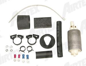 Electric Fuel Pump Airtex E8778