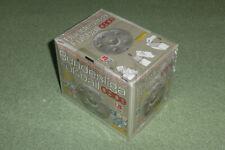2008 2009 Bundesliga Fussball PANINI - sealed box (100 packets * 5 stickers)