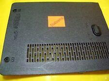 HP Pavilion DV6000 DV6449US DV6700 Memory Door EBAT8012014 * 3AAT8RDTP04
