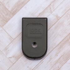 A00264 Glock 42 magazine floor plate SP33225
