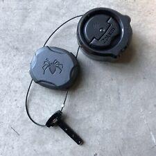 Alpha 2 Alarm Mini Spider Security Wrap Anti-theft 2 2Almnswp - Brand New!